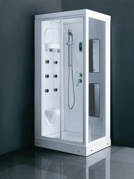 Mobile Home Shower Kits