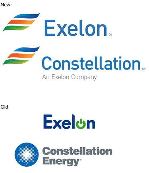 Exelon company