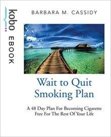 california tobacco quitline alaska