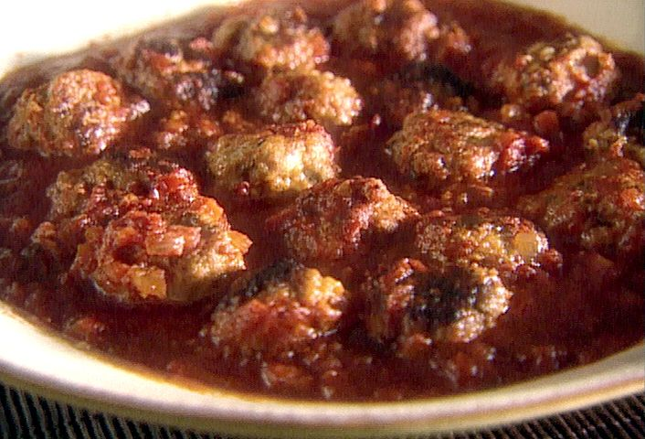 ... thai red curry turkey meatballs skinny italian turkey meatballs