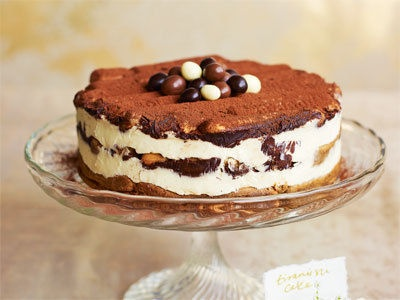 ... like this: chocolate cake recipes , tiramisu cake and garden recipes