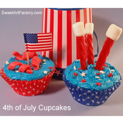 4th of july 311