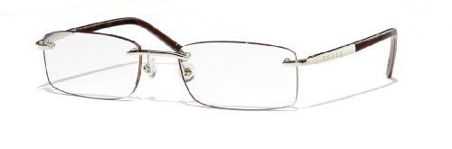 Rimless Glasses Edge Polish : Pin by Nicolas Bainter on Health & Personal Care Pinterest
