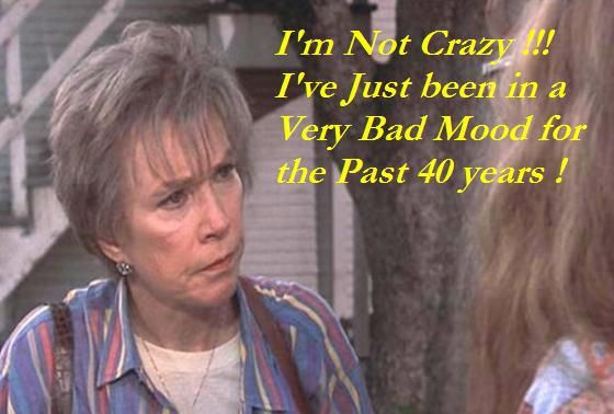 steel magnolias ouiser and claires relationship