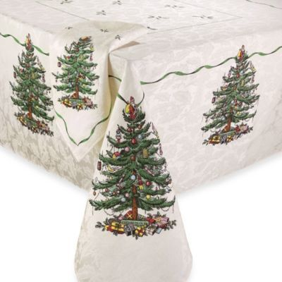 pin by bed bath beyond on christmas entertaining decorating pin