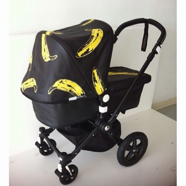 Bugaboo strollers and accessories | Bugaboo.com