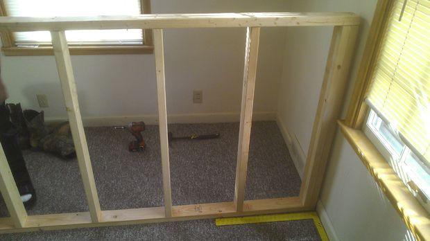 build your own basement bar basement bar pinterest