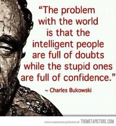 ha...so true!