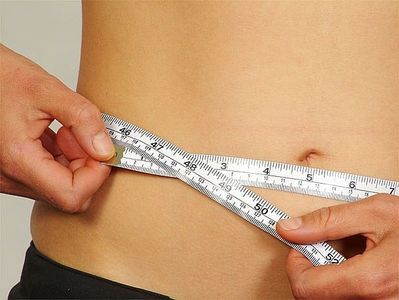Body fat diets without losing muscle hurt