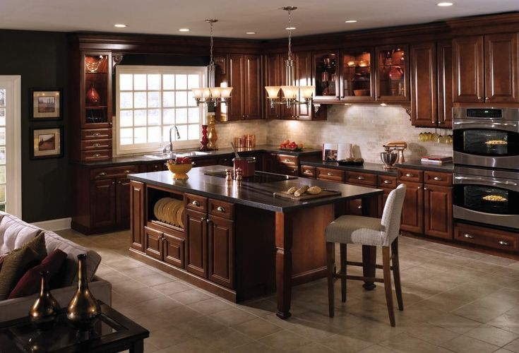 Best Kitchen Cabinets Google Search Family Cabin Pinterest 400 x 300
