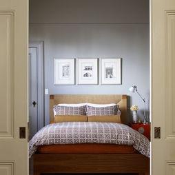 Masculine Bedroom Design on Masculine Bedroom Design   Bedroom