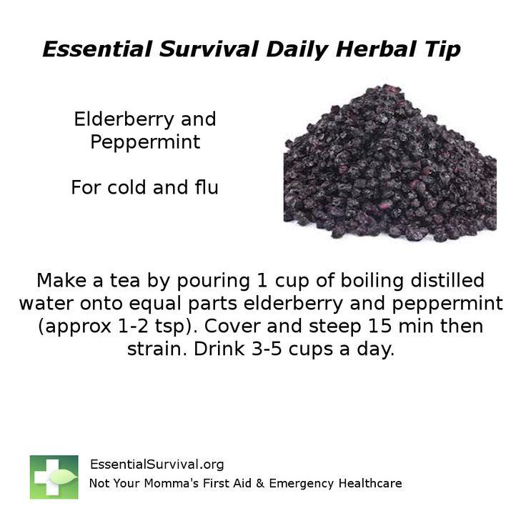 best remedies for cold sore prescription