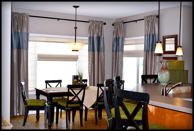Bedroom Furniture Omaha