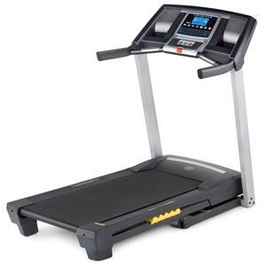 golds gym trainer 620 treadmill college apartment pinterest