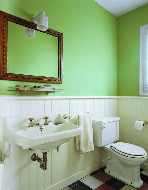Baños Modernos Blaisten:Pin by Patricia Alberca on Cuartos de baño – Bathrooms