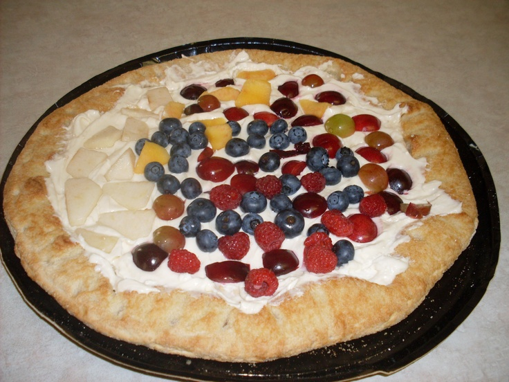 ... ng fruit salsa fruit wands fruit pizza 1 thumb fruit pizza 1 thumb