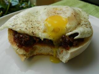 Pook's Pantry: Slow Cooker Bacon Jam | crock pot | Pinterest