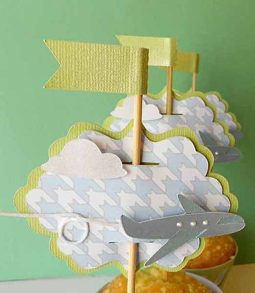 cricut baby shower projects bing images