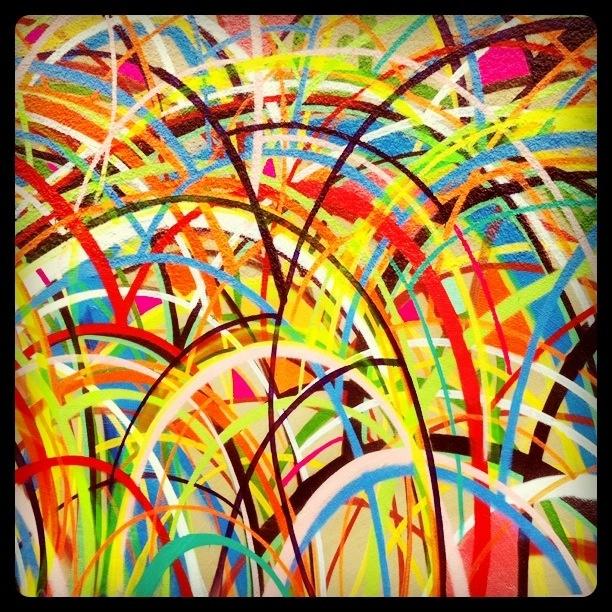 Elements Of Art Line Painting : Line elements of art pinterest