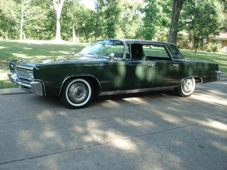 1966 chrysler imperial crown chryslers pinterest. Cars Review. Best American Auto & Cars Review