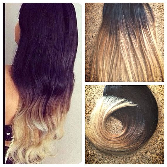 Cheap Clip In Hair Extensions Toronto Mller Online Coupons