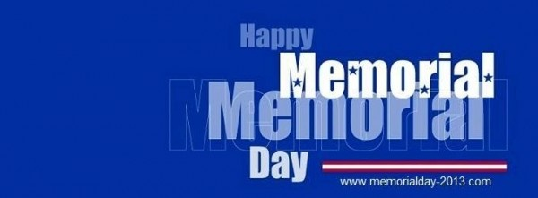 memorial day 2014 banners facebook