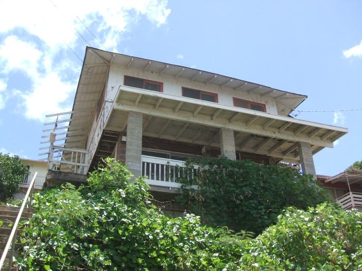Hawaii Homes For Rent Near Schofield Barracks