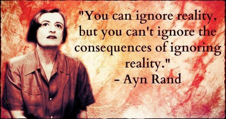 an analysis of ayn rands quote in the book atlas shrugged Ayn rand and america's new culture war from ayn rand and her book 'atlas shrugged' are recalibrating america ayn rand: 10 great quotes on her birthday.