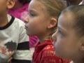 Responsive classroom YouTube