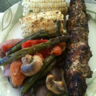 ... vegetables chargrilled marinated vegetables marinated chargrilled char