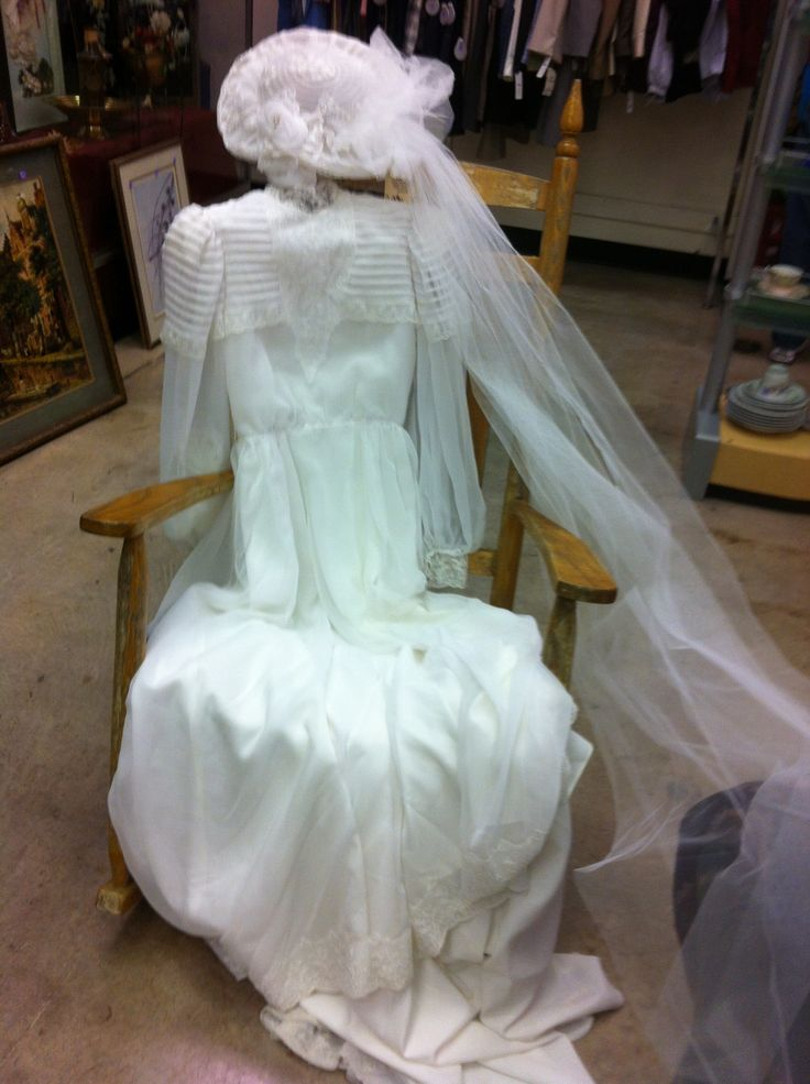 Wedding Dresses Near Joplin Mo 73
