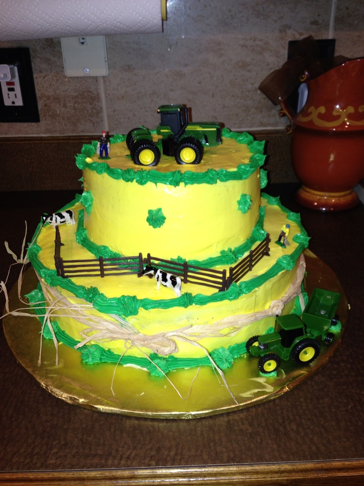when buying a john deere baby shower john deere baby shower cheap