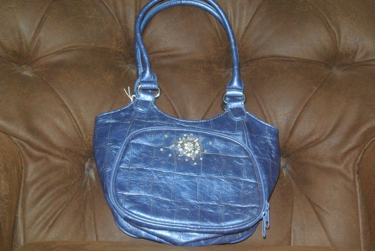 Image Result For Purses For Sale