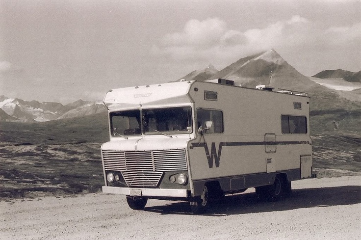 Amazing These Can Be Very Luxurious And Very Expensive Winnebagos Topoftheline Grand Tour Starts At A Little Over $425,000 Sales And Revenues For The Company Have Been Solid, But Theyve Recently Been Less Solid Than Investors Would Like For