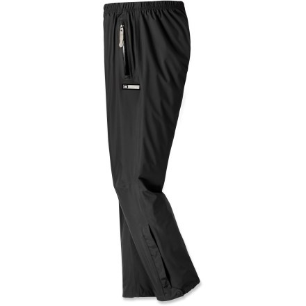 Unique Find, Compare, Read Reviews &amp Buy Convertible Hiking Pants For Tall Women  Want To See Your Products In Yahoo Shopping? Advertise With Us  Sitemap  All Brands