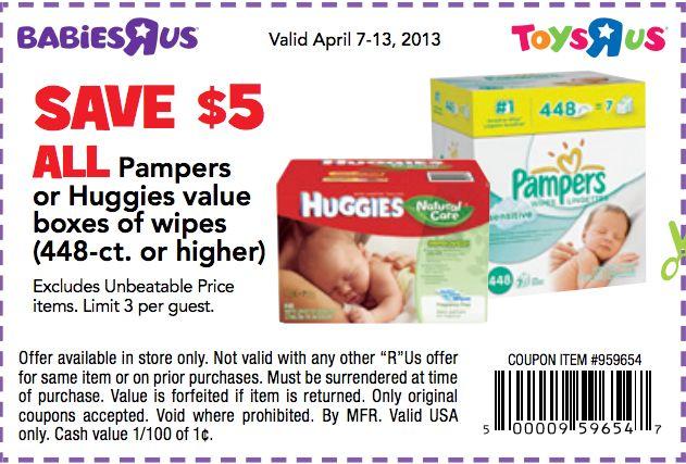... Print Coupon | us coupons printable coupons print send to phone info: pinterest.com/pin/485966616011640854