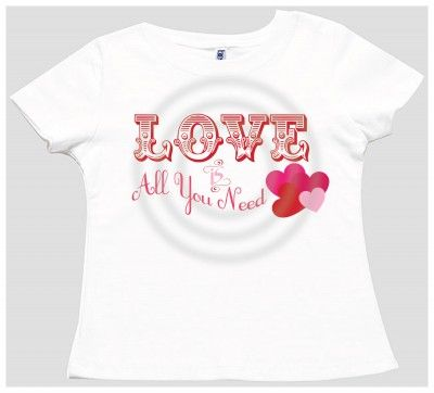 valentines day t shirts target