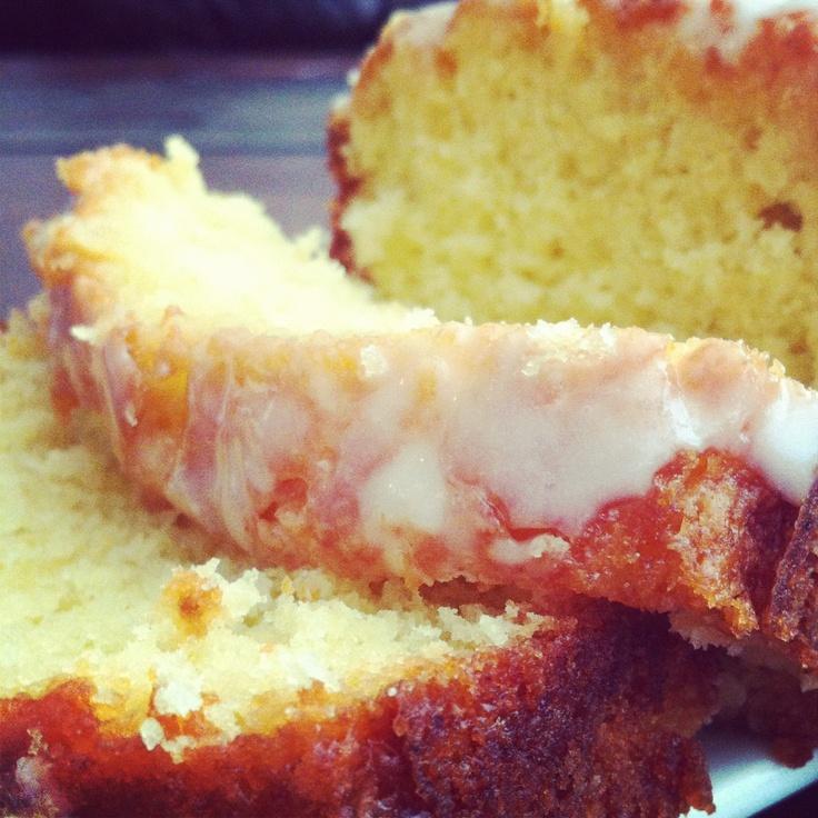 ... pound cake avocado pound cake clementine pound cake citrus pound cake