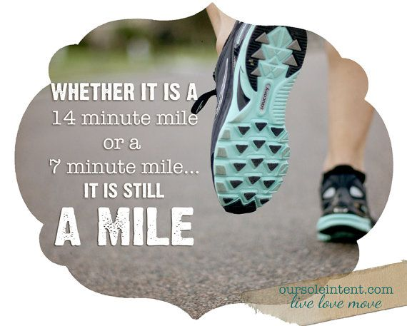 run quotes | running quote | run art | running inspiration #livelovemove #oursoleintent #theinspiredmovement