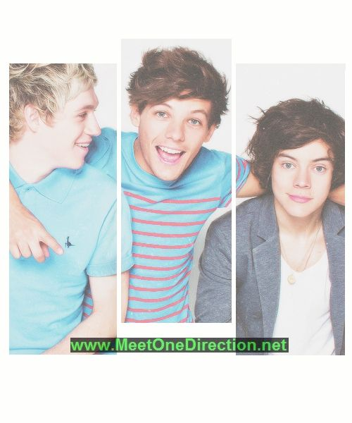One direction fanfiction dark meet one direction pinterest