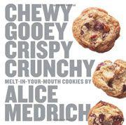 Ultra-Thin Chocolate Chunk Cookies | Recipe