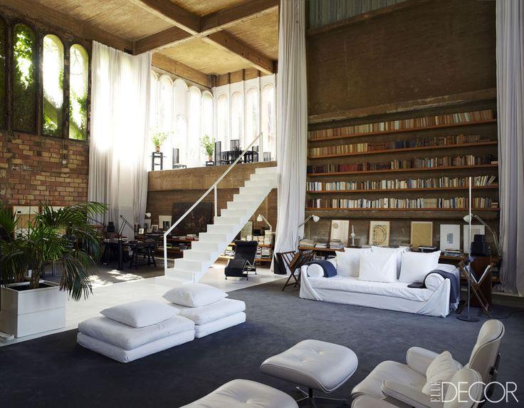Elle Decor Living Rooms Mesmerizing Design Review