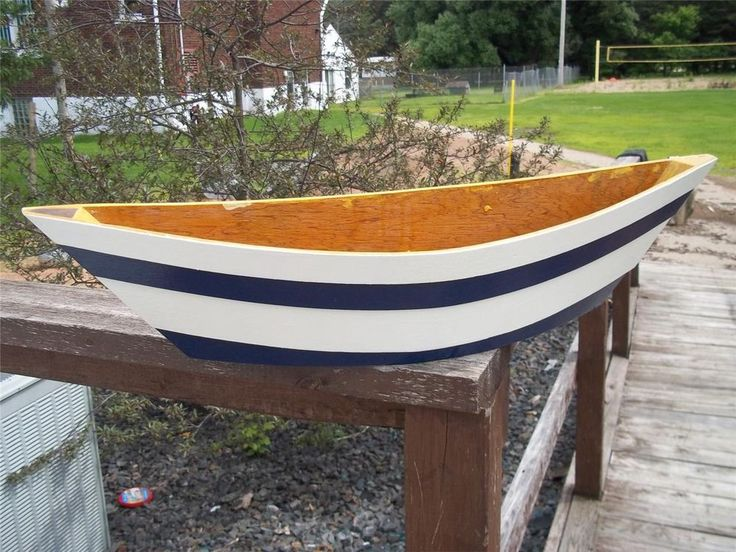 Outdoor Cabin Wall Decor : Blue boat flower planter quot wall or window in outdoor