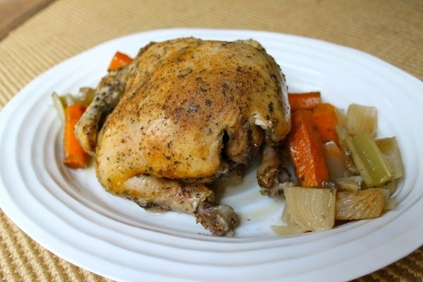 ... chicken slow cooker stew recipe yummly chicken stew with carrots and