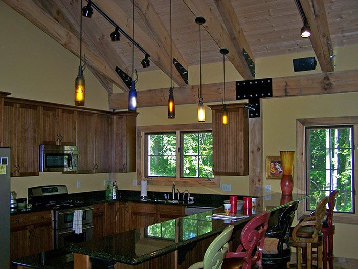 Pin By Kathy Palmore On Barn Apartment Ideas Pinterest