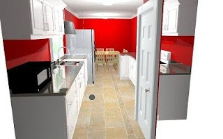 Lowes Virtual Kitchen Designer And Room Under Remodeling Classic Modular Design Cabinet Cool