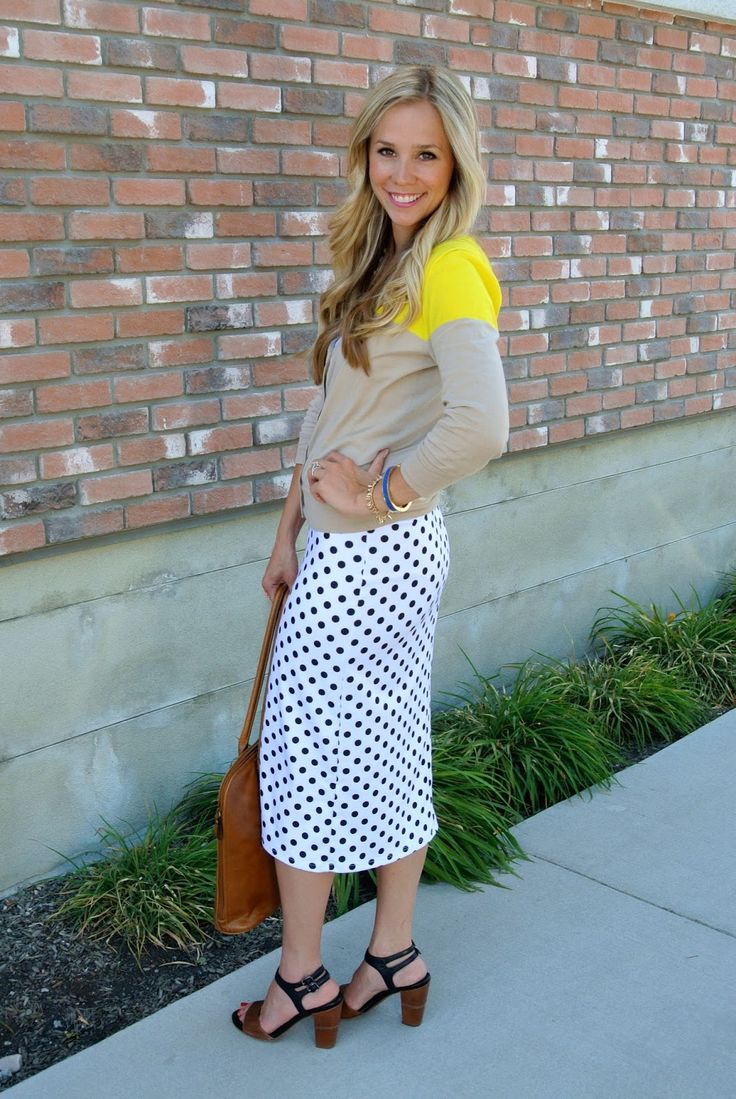 Mom Approved Fashion Blog Clothes Pinterest