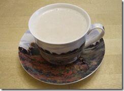 Pin by Pamela Taliaferro on My Tea Party Treats | Pinterest