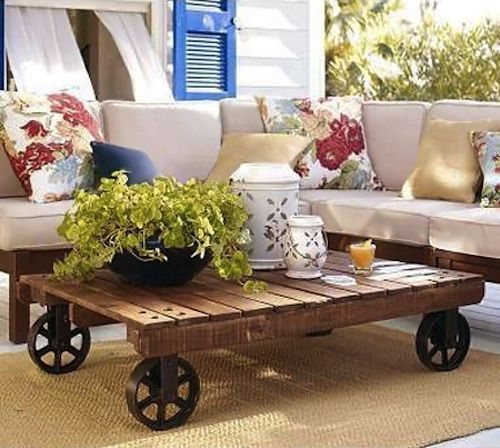 Pin by mary ann moler on craft ideas pinterest for What can you make out of wooden pallets