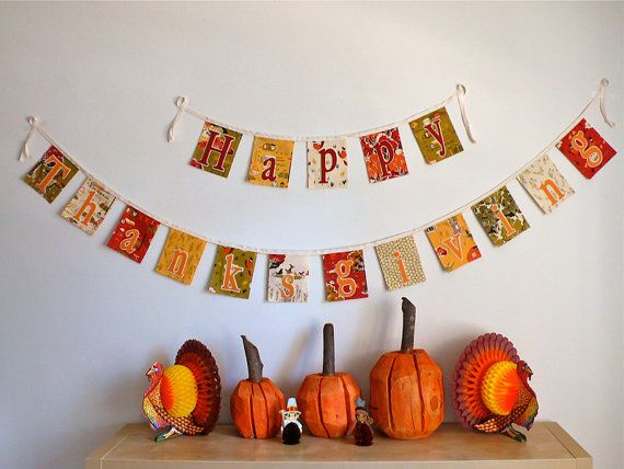 Happy thanksgiving banner for Happy thanksgiving banners